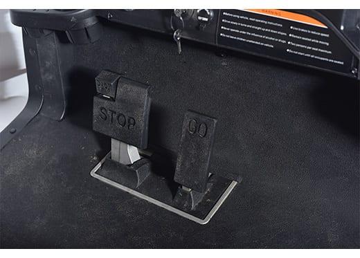 A1S2+CARGO BOX