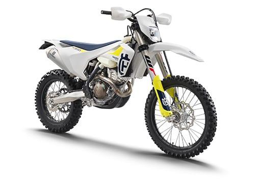 FE 350 כחול צהוב