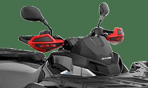 X XC 1000R