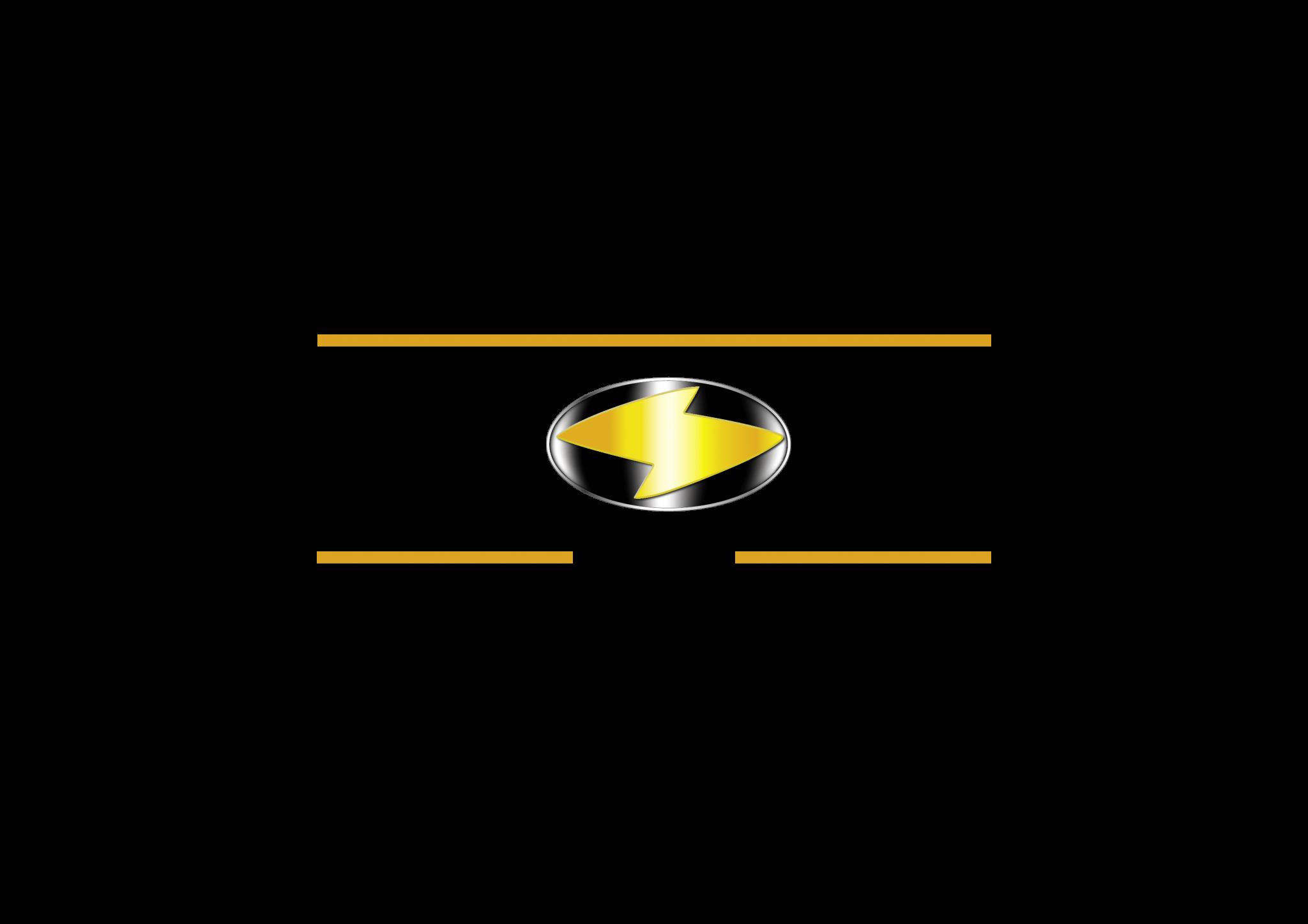 logo yad2