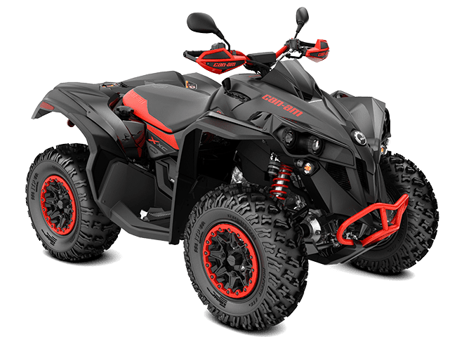 MY21-Can-Am-Renegade-X-xc-1000